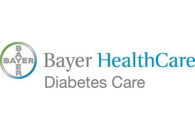 Norm_Bayer_Diabetes.jpg