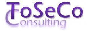 ToSeCo Consulting