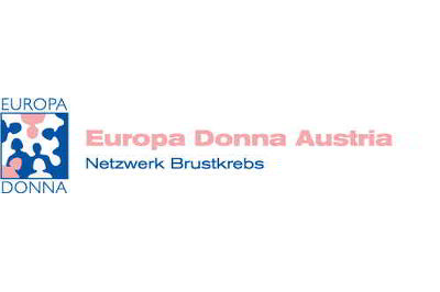 Norm_EuropaDonnaAustria.jpg