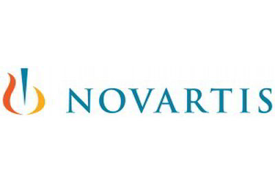 Norm_Novartis.jpg
